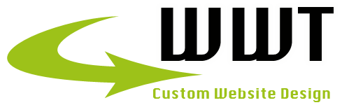 Western Web Technologies, Inc.